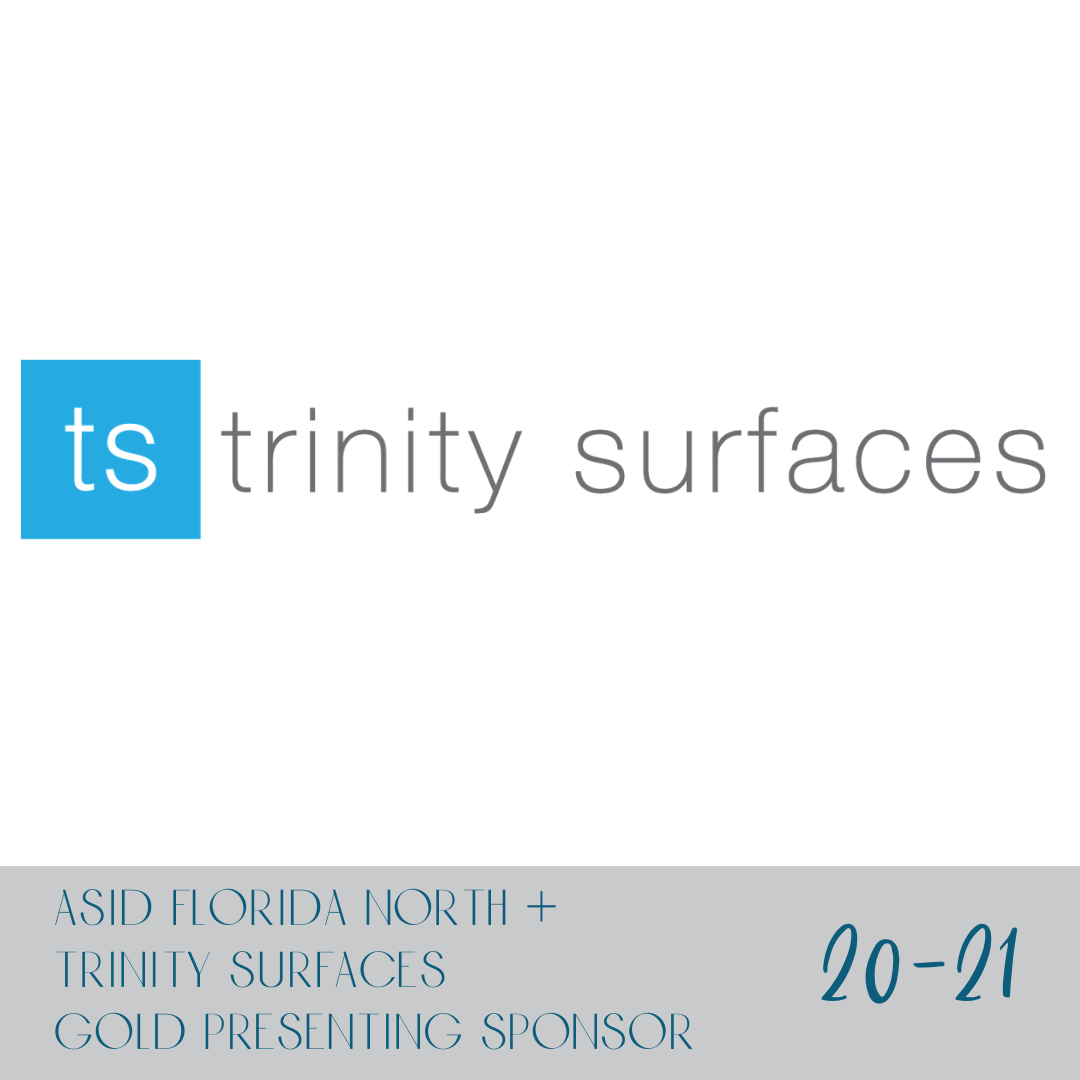 Trinity Surfaces