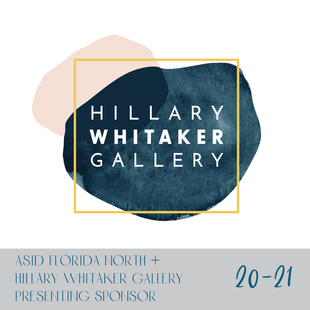 Hillary Whitaker Gallery