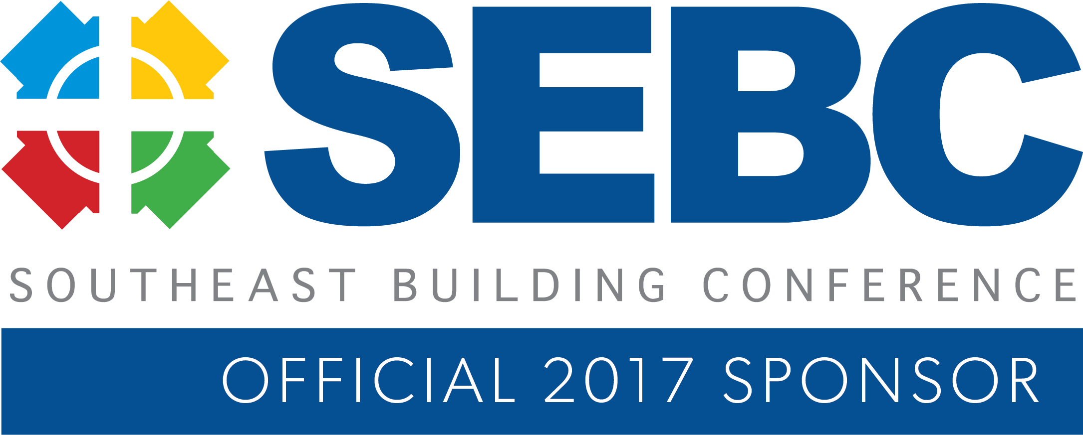 Southeast Building Conference