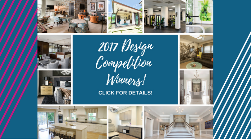 2017 Design Competition